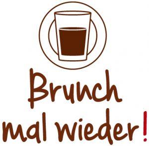 teaser-brunch-mal-wieder